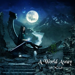 Cover image of the album A World Away by 2002