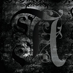 Cover image of the album II by Andy Iorio