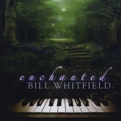 Cover image of the album Enchanted by Bill Whitfield