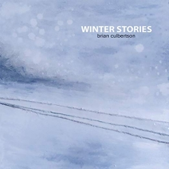 Cover image of the album Winter Stories by Brian Culbertson