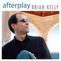 Cover image of the album Afterplay by Brian Kelly