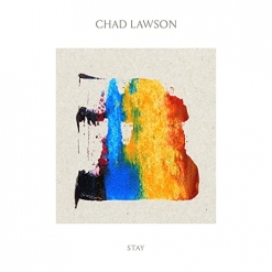 Cover image of the album One Day You Finally Knew (single) by Chad Lawson