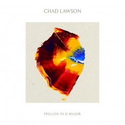 Cover image of the album Prelude in D Major (single) by Chad Lawson