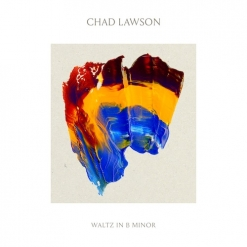 Cover image of the album Waltz in B Minor (single) by Chad Lawson