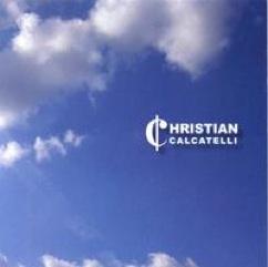 Cover image of the album Christian Calcatelli by Christian Calcatelli