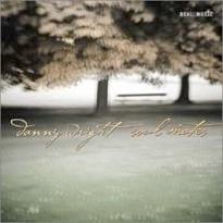 Cover image of the album Soul Mates by Danny Wright