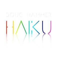 Cover image of the album Haiku by Doug Hammer