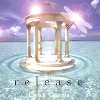 Cover image of the album Release by Dyan Garris