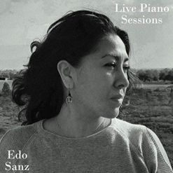 Cover image of the album Always (single) by Edo Sanz