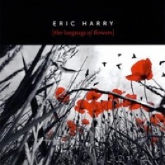 Cover image of the album The Language of Flowers by Eric Harry
