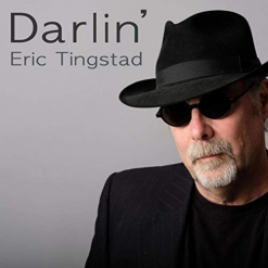 Cover image of the album Darlin' (single) by Eric Tingstad