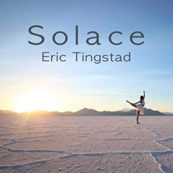 Cover image of the album Solace (single) by Eric Tingstad
