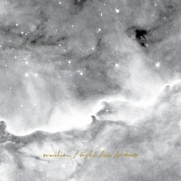 Cover image of the album Light From Darkness by Erwilian