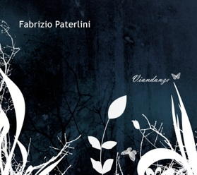 Cover image of the album Viandanze by Fabrizio Paterlini