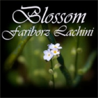 Cover image of the album Blossom (single) by Fariborz Lachini