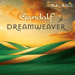 Cover image of the album Dreamweaver by Gandalf