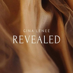 Cover image of the album Revealed by Gina Lenee'