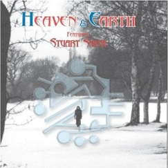 Cover image of the album Heaven and Earth (Reissue) by Heaven and Earth