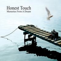 Cover image of the album Memories From A Dream by Honest Touch