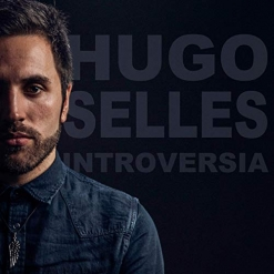 Cover image of the album Introversia by Hugo Selles