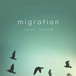 Cover image of the album Migration by Jonny Lipford