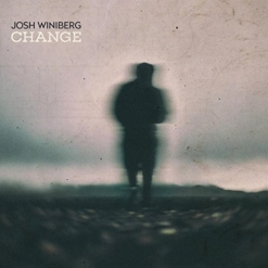 Cover image of the album Change by Josh Winiberg