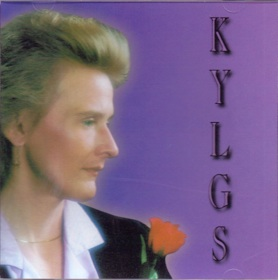 Cover image of the album KYLGS by Karen L. Gerig-Scott