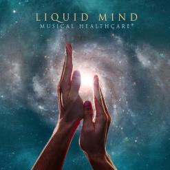 Cover image of the album Liquid Mind: Musical Healthcare by Liquid Mind