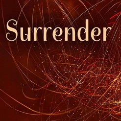 Cover image of the album Surrender (single) by Matt Johnson