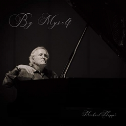 Cover image of the album By Myself by Michael Hoppé