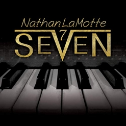 Cover image of the album Seven by Nathan LaMotte