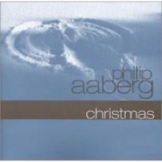 Cover image of the album Christmas by Philip Aaberg