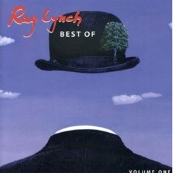 Cover image of the album The Best of Ray Lynch, Volume 1 by Ray Lynch