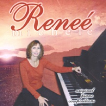 Cover image of the album Reneé Michele by Reneé Michele