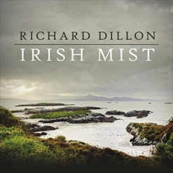Cover image of the album Irish Mist by Richard Dillon