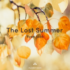 Cover image of the album The Lost Summer (single) by Ryan Judd