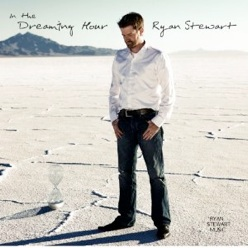 Cover image of the album In the Dreaming Hour by Ryan Stewart