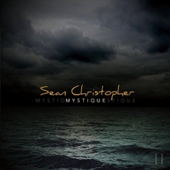 Cover image of the album Mystique by Sean Christopher (McGee)