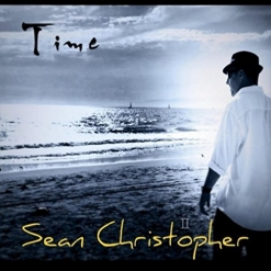 Cover image of the album Time by Sean Christopher (McGee)