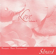 Cover image of the album With Love, Volume 1 by Silvard