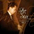 Cover image of the album The Most Requested Collection, Volume 1 by Steve Siu