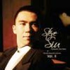 Cover image of the album The Most Requested Collection, Volume 2 by Steve Siu