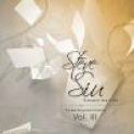 Cover image of the album The Most Requested Collection, Volume 3 by Steve Siu