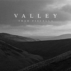 Cover image of the album Valley (single) by Thad Fiscella