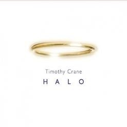 Cover image of the album Halo by Timothy Crane