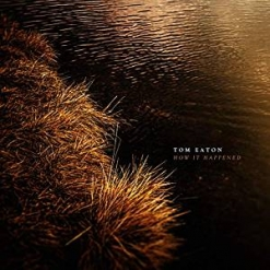 Cover image of the album How It Happened by Tom Eaton