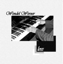 Cover image of the album Loss by Wendel Werner