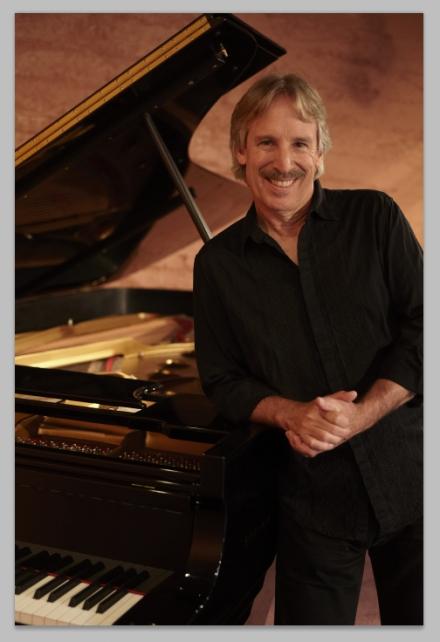 Concert image for John Nilsen