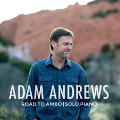 Interview with Adam Andrews, image 11