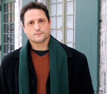 Interview with Al Conti, image 1